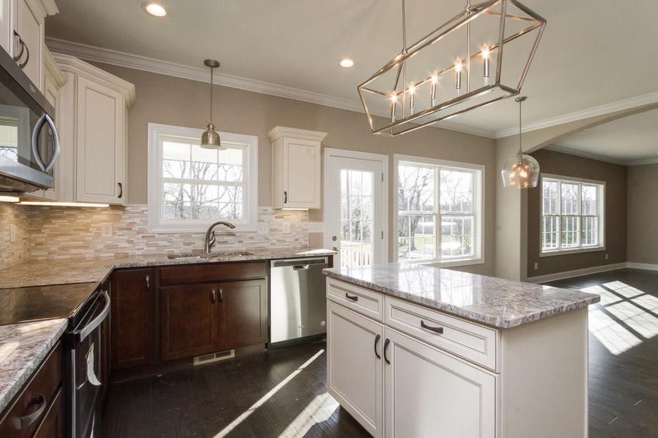 Cabinets & Countertops | Jodi's Cabinet Sales ...